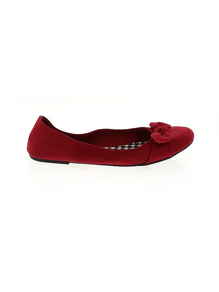 American Eagle Shoes Women Flats Size 9 1/2