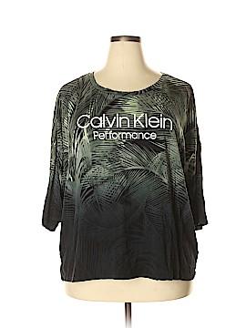 9efcf337b1 Calvin Klein Women's Clothing On Sale Up To 90% Off Retail   thredUP