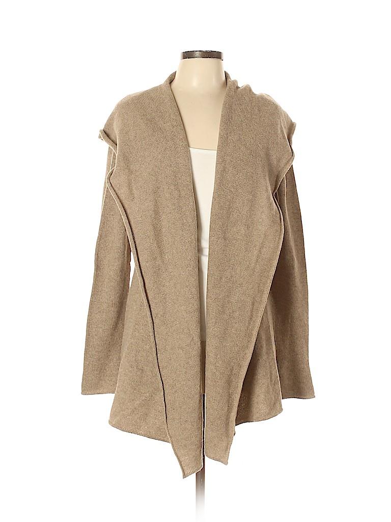 Vince. Women Wool Cardigan Size L