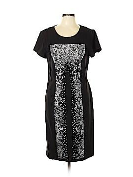 68ae77ac6b Used, Like-New Cocktail Dresses | thredUP