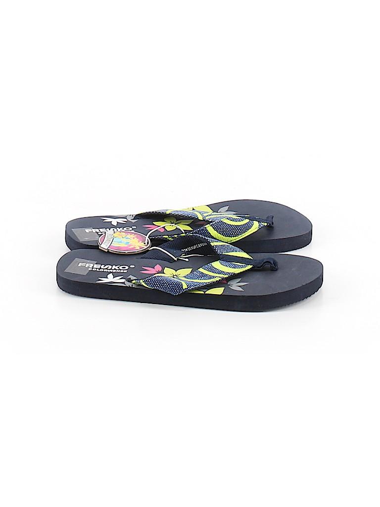 Brand Unspecified Women Flip Flops Size 5