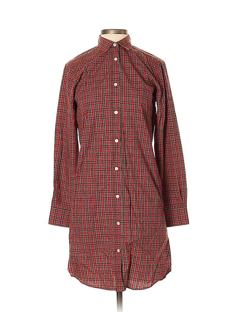 Kiel James Patrick Women Casual Dress Size XS