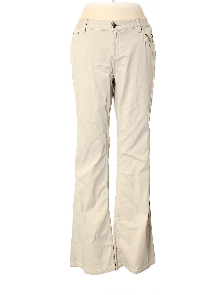 SO Women Jeans Size 15