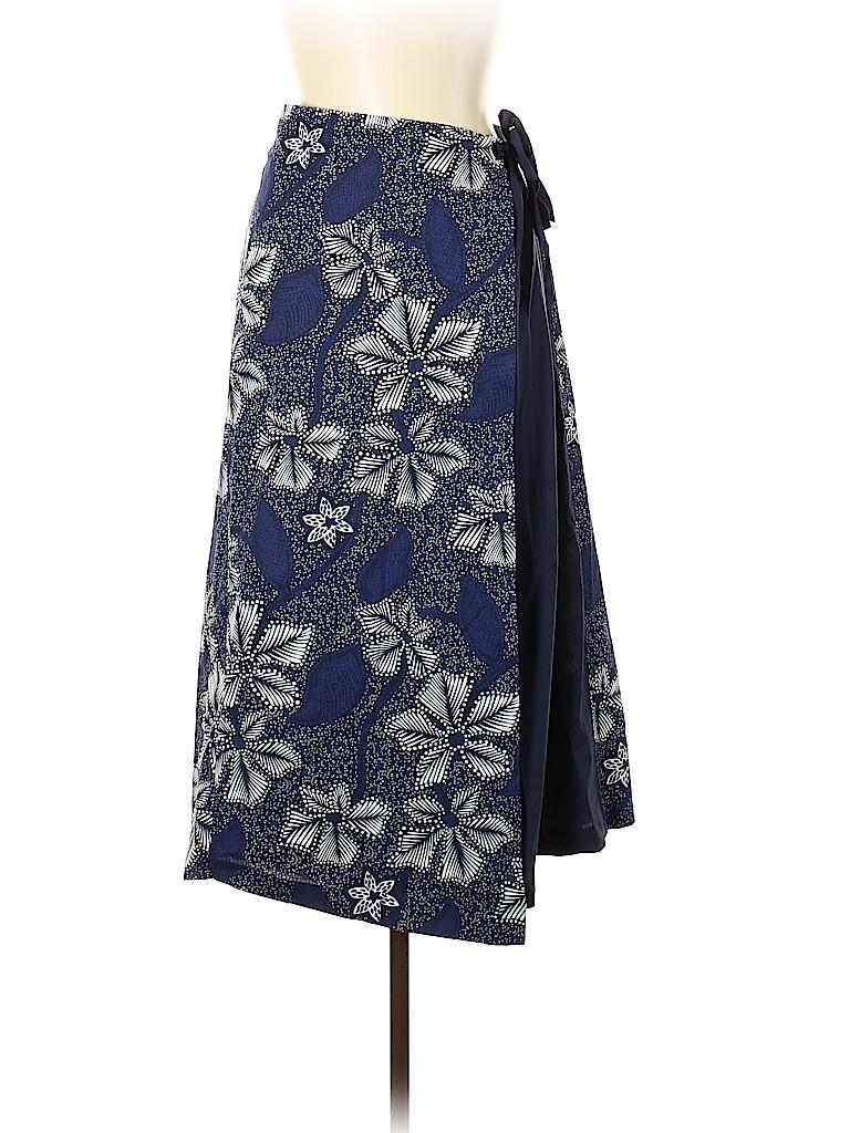 Marina Sport Women Casual Skirt Size 20 (Plus)