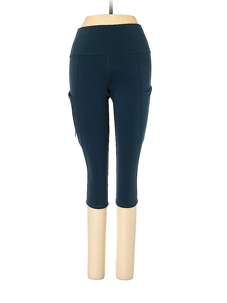 Athleta Women Active Pants Size XS