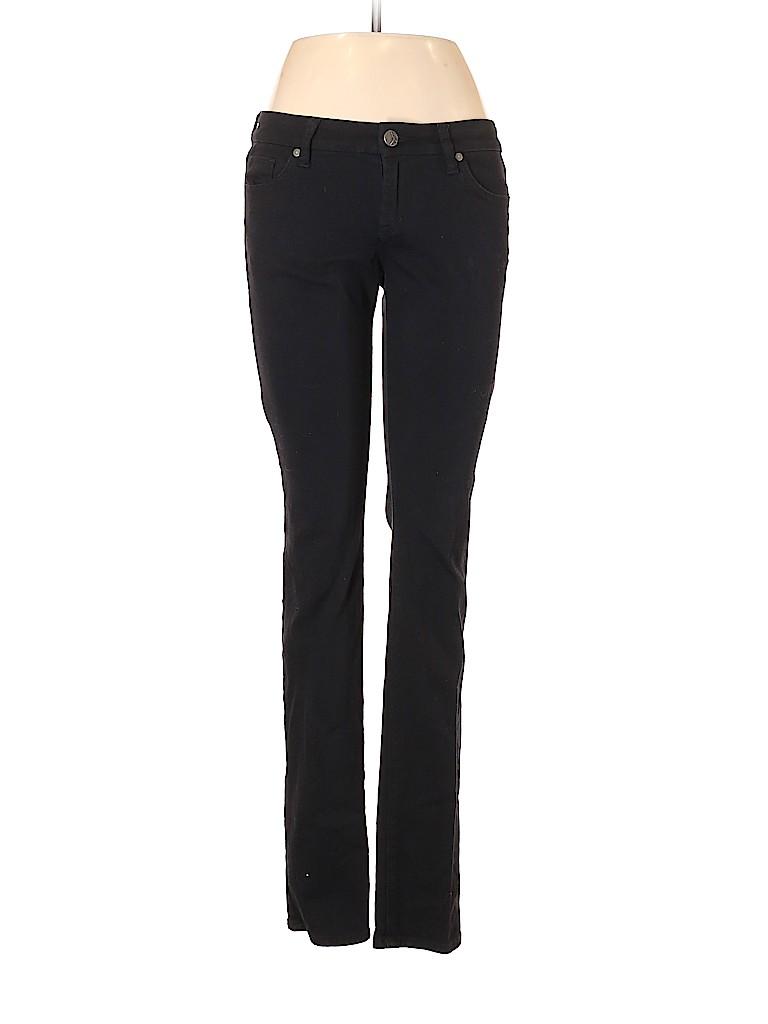 It Women Jeans 28 Waist
