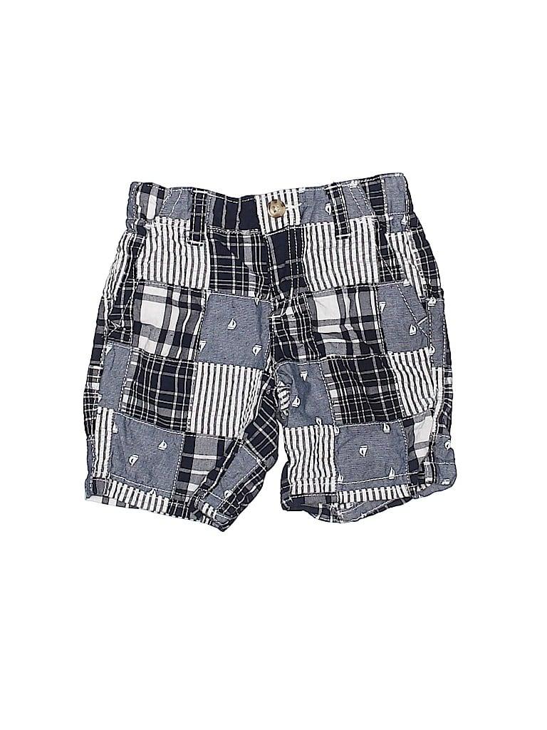 Gymboree Boys Shorts Size 3T