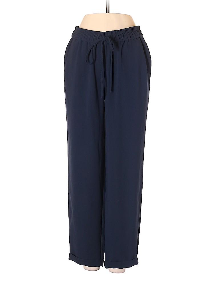 J. Crew Women Casual Pants Size 2