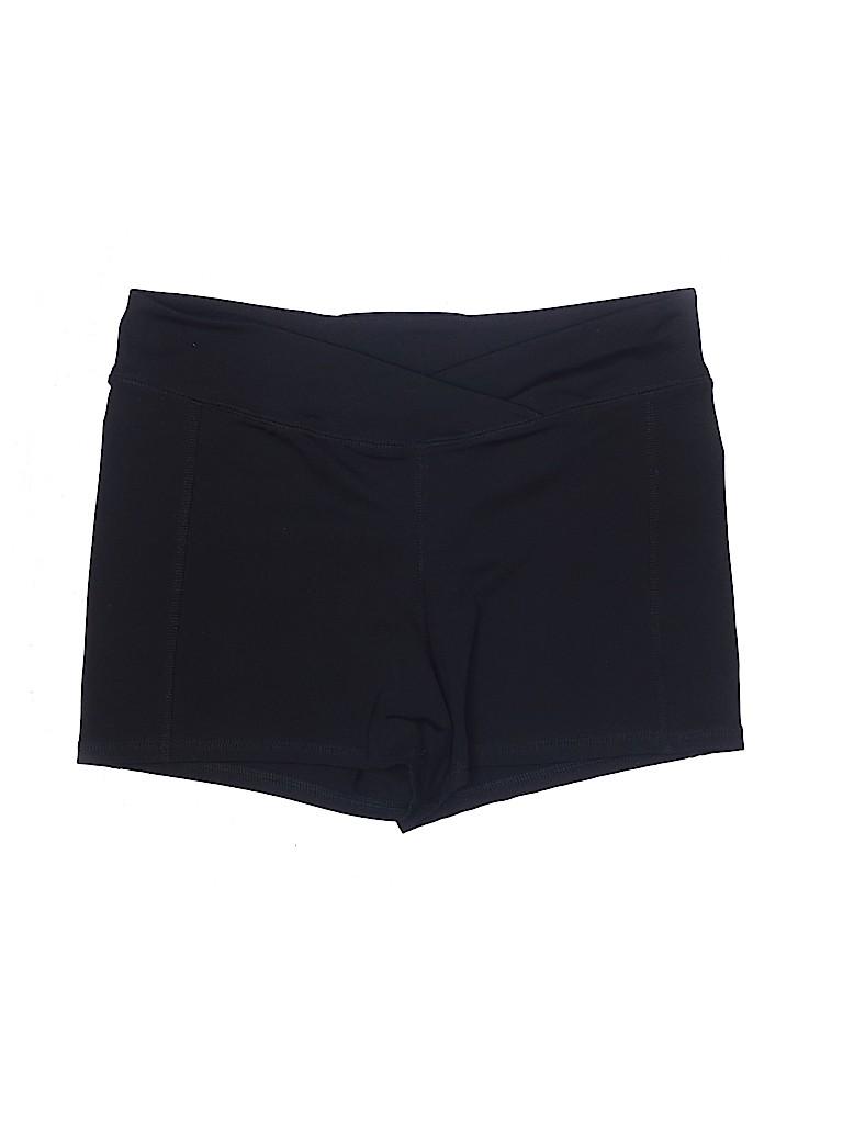Old Navy Women Shorts Size M