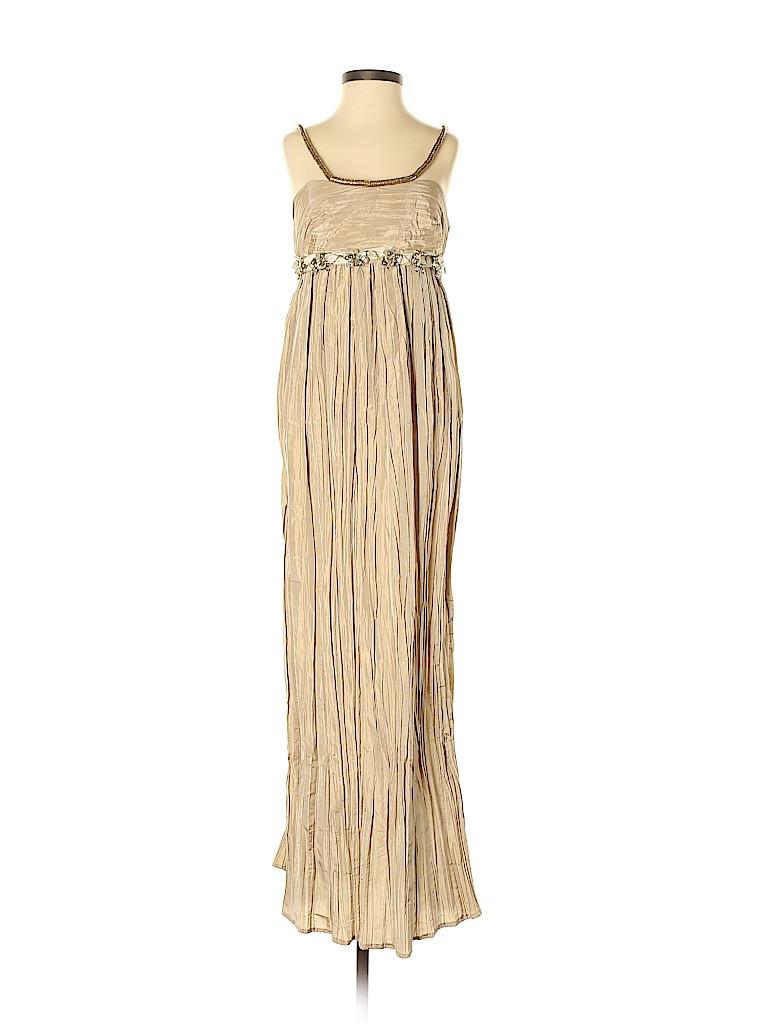 Calypso St. Barth Women Cocktail Dress Size Sm (0)