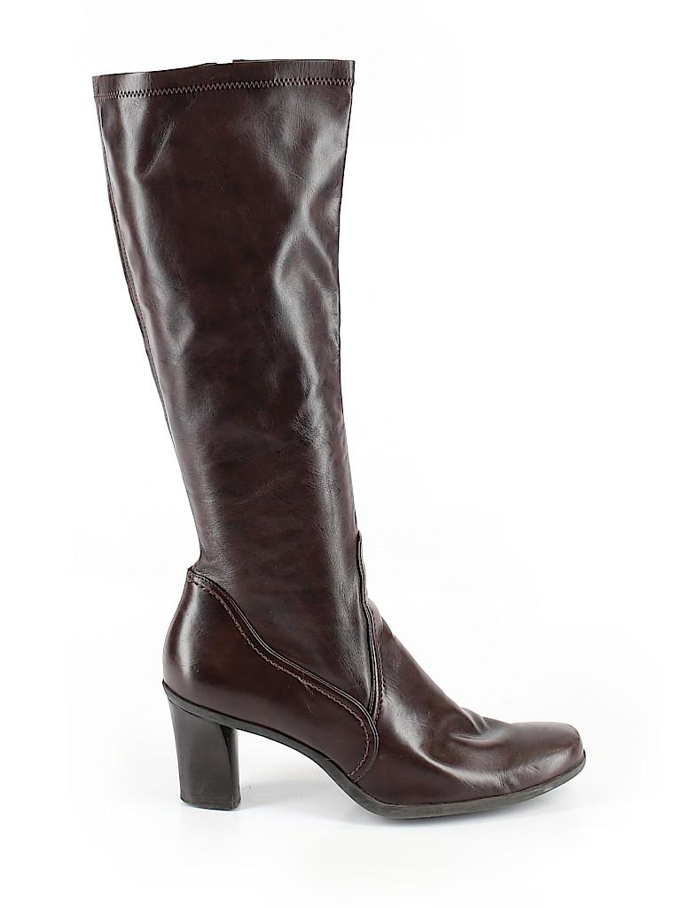 Franco Sarto Women Boots Size 11