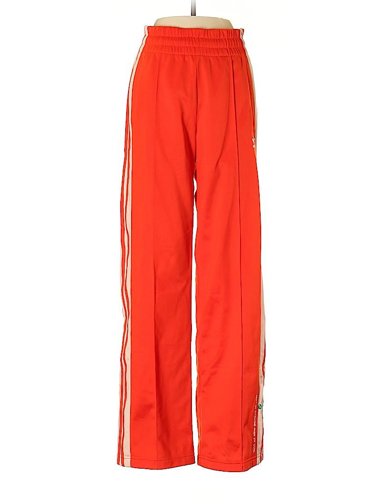 Adidas Women Track Pants Size XS