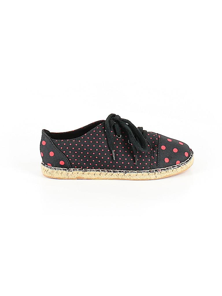 ShoeMint Women Flats Size 5 1/2