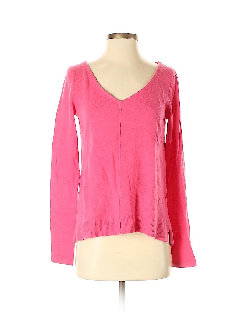 Diane von Furstenberg Women Cardigan Size S