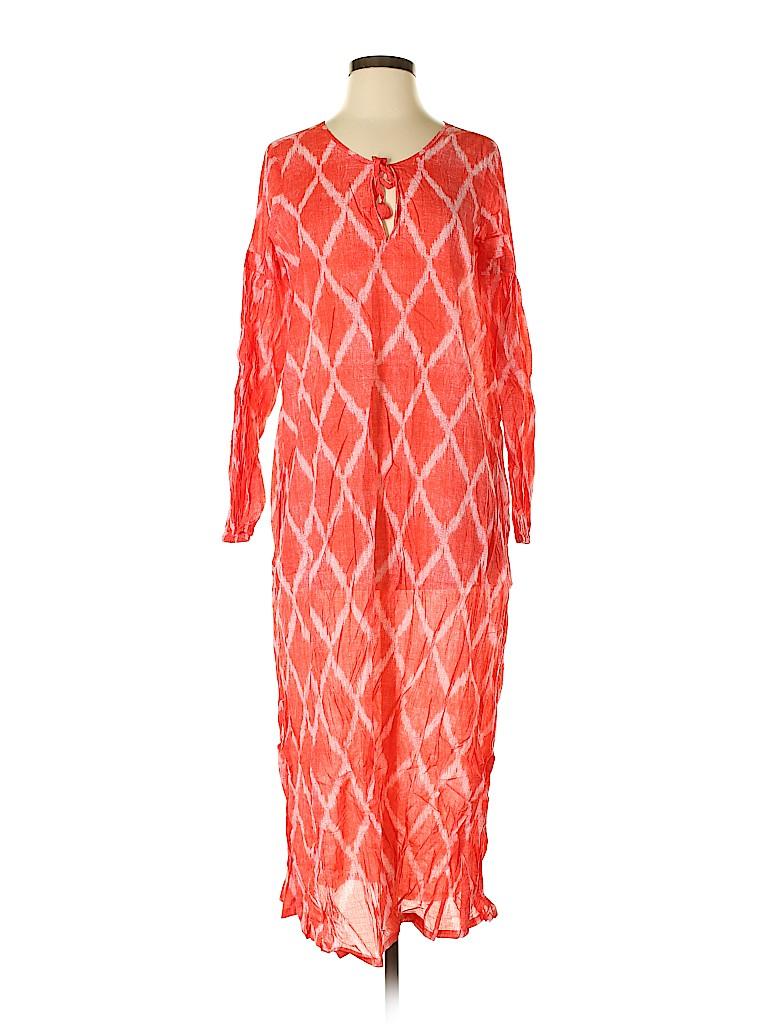 Natori Women Casual Dress Size S