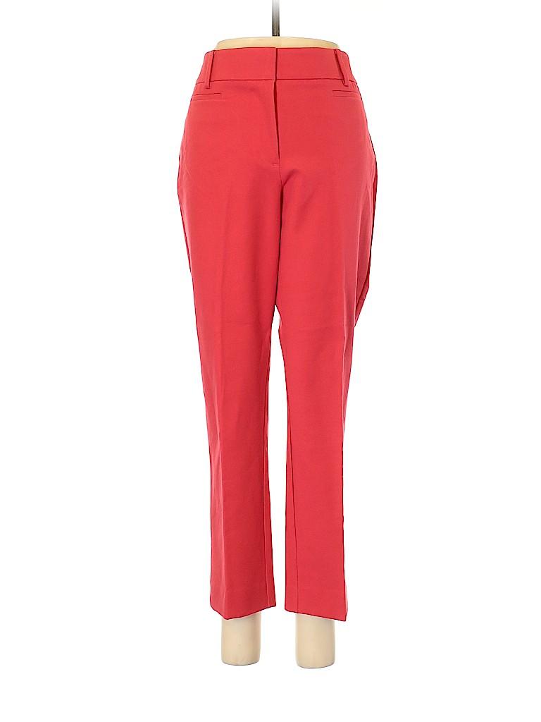 Banana Republic Women Dress Pants Size 8