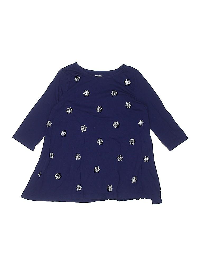 Gymboree Girls Dress Size M (Kids)