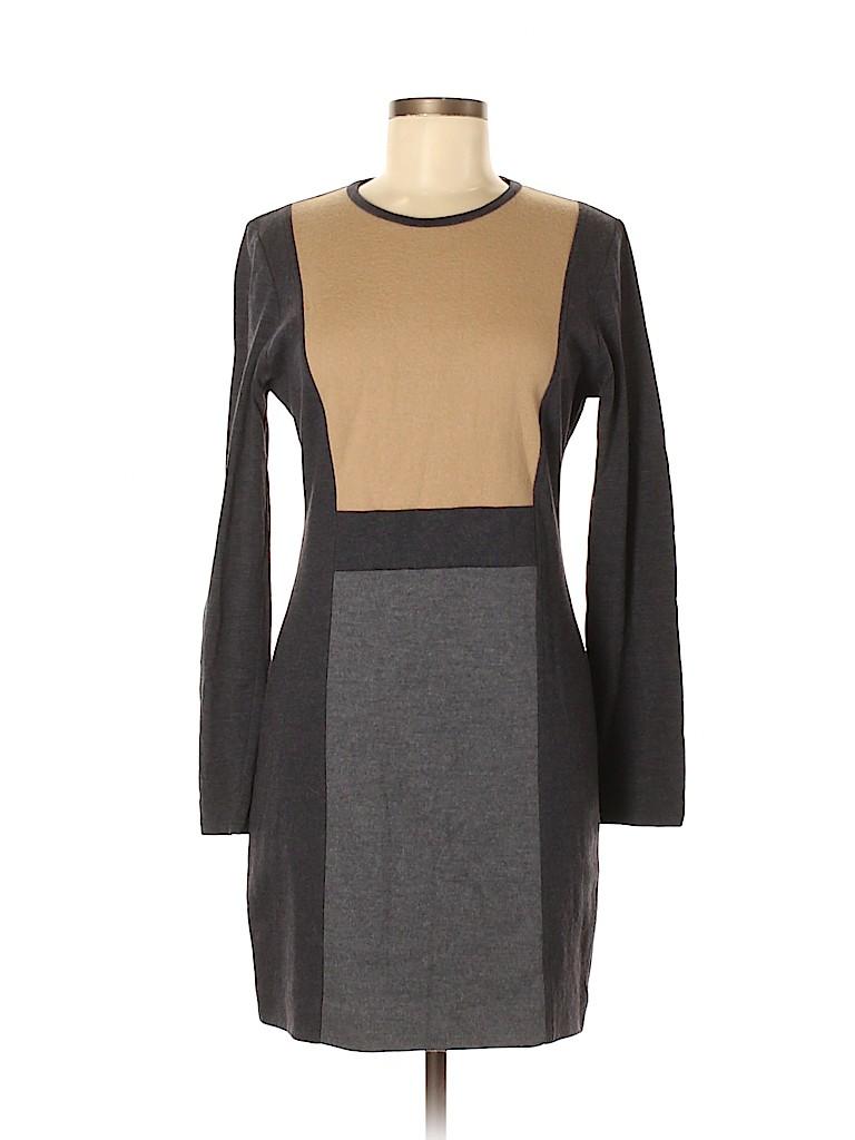 Max Mara Women Casual Dress Size M