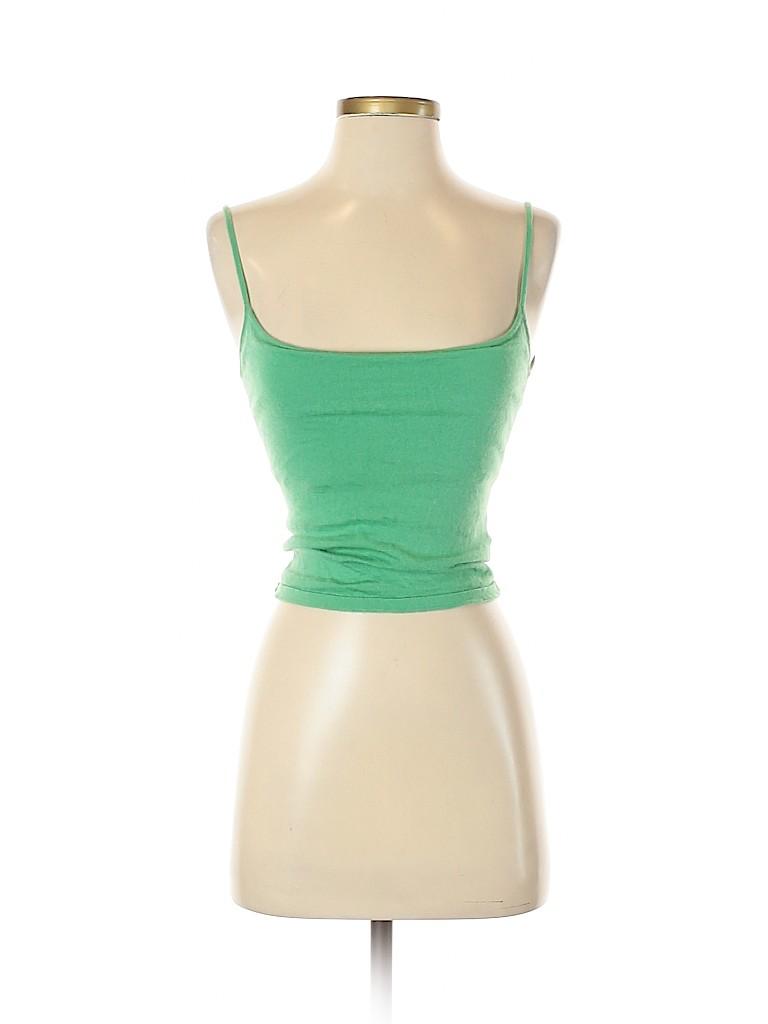 Ralph Lauren Women Tank Top Size S