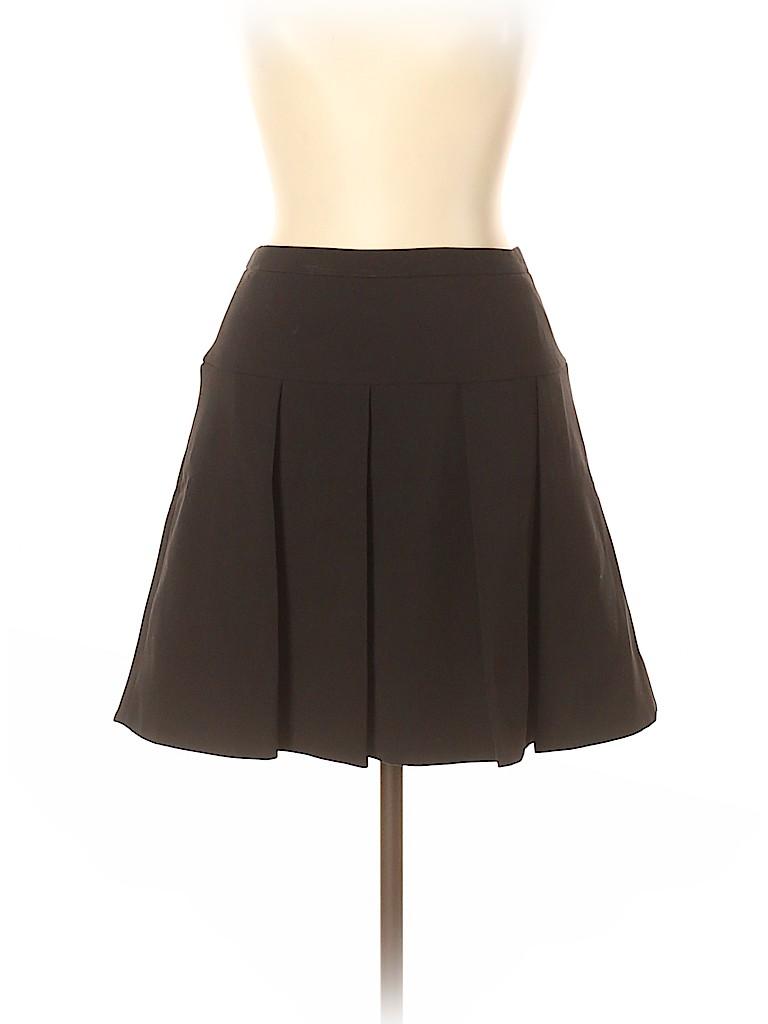 J. Crew Women Casual Skirt Size 12