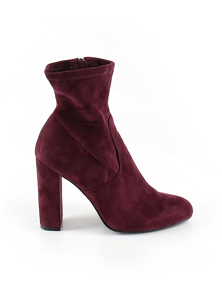 Steve Madden Women Boots Size 7