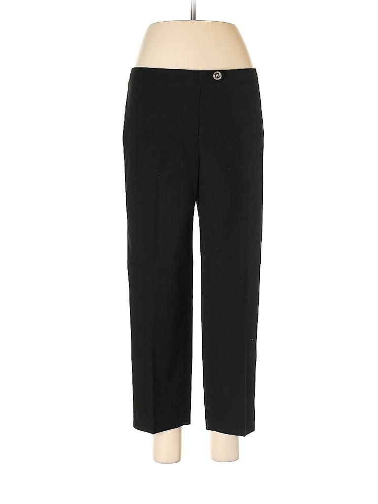 J. McLaughlin Women Casual Pants Size 6
