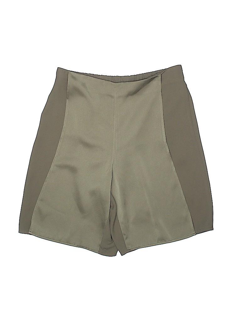 Topshop Women Shorts Size 6