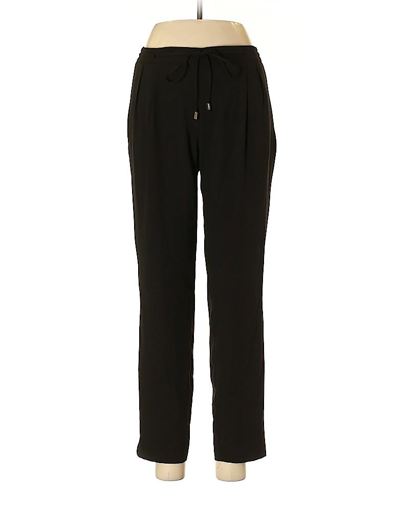 Zara Basic Women Casual Pants Size M