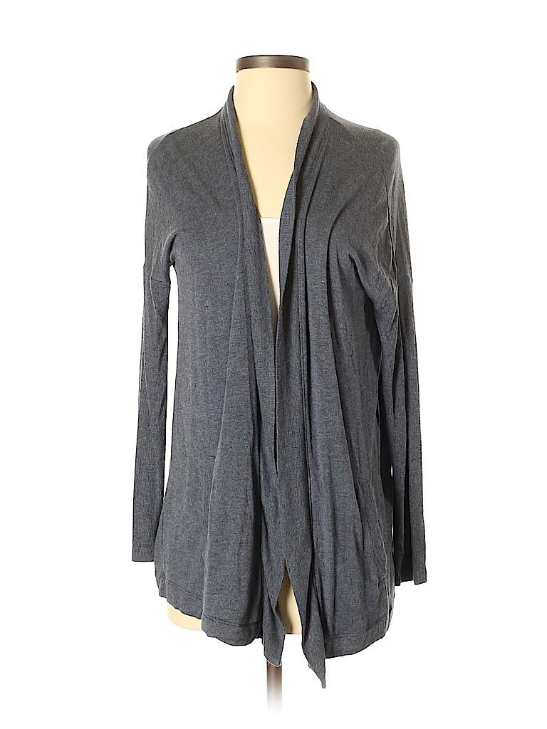 Lou & Grey Women Cardigan Size S