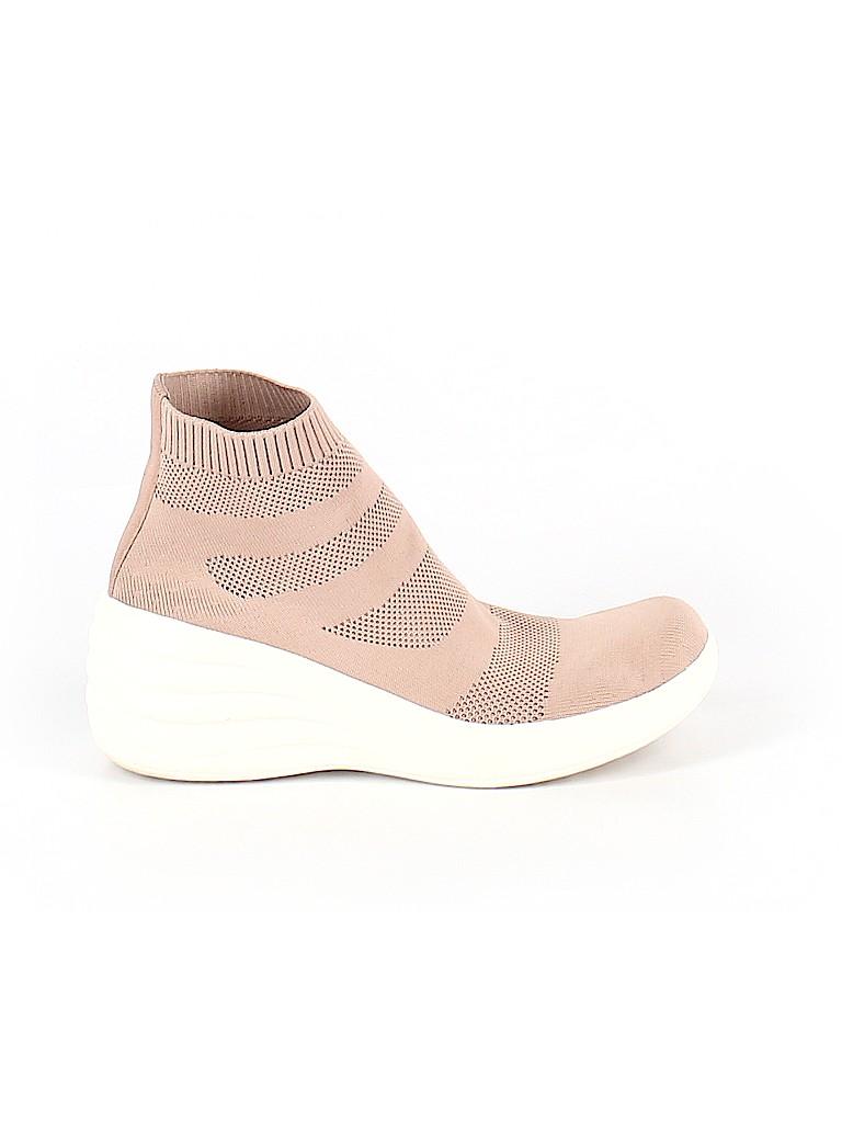 Brash Women Sneakers Size 6 1/2