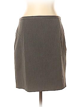 db414c4c1e Women's Skirts: New & Used On Sale Up to 90% Off | thredUP