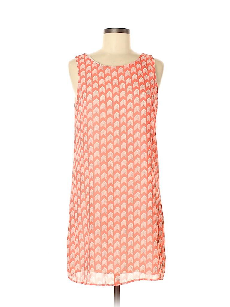 Modbe Women Casual Dress Size M