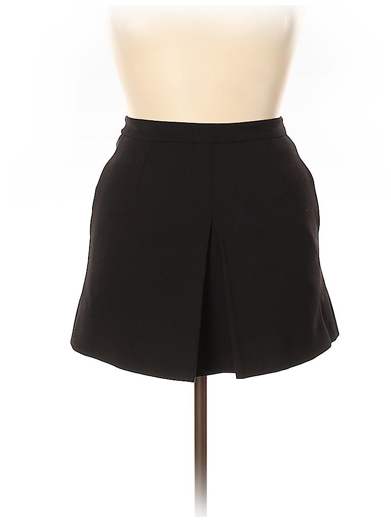 Vince. Women Casual Skirt Size 10