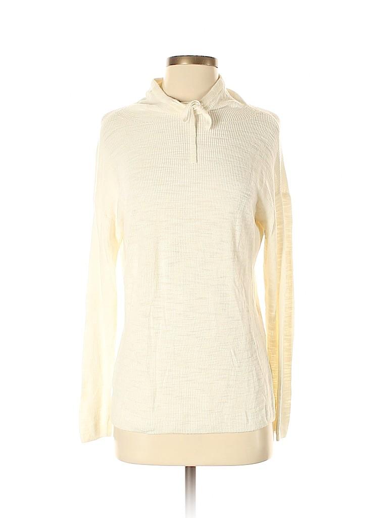 Lou & Grey Women Pullover Sweater Size XXS