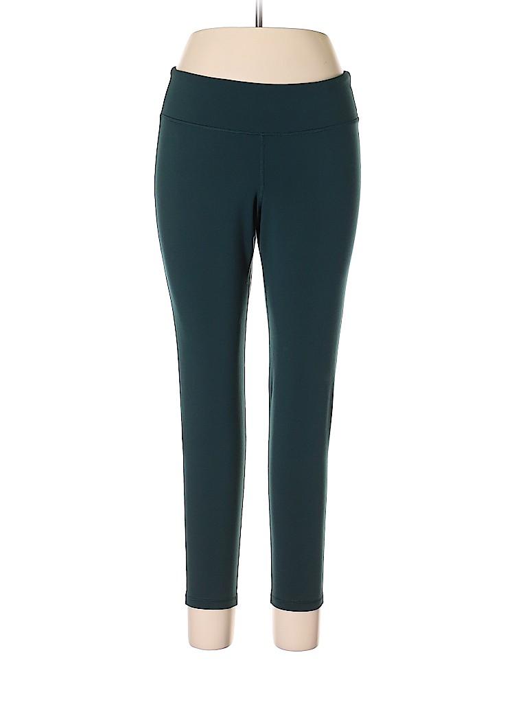 Old Navy Women Active Pants Size XL