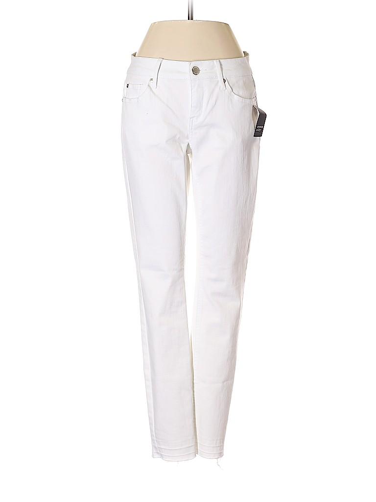 Crown & Ivy Women Jeans Size 2