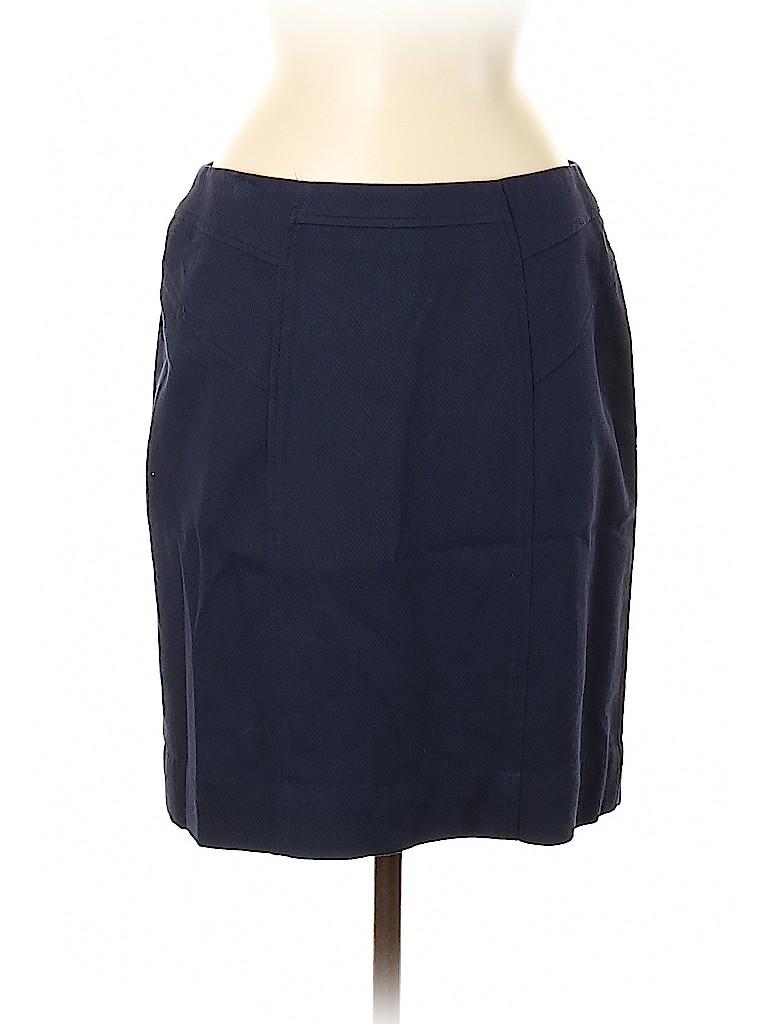 Etcetera Women Casual Skirt Size 8