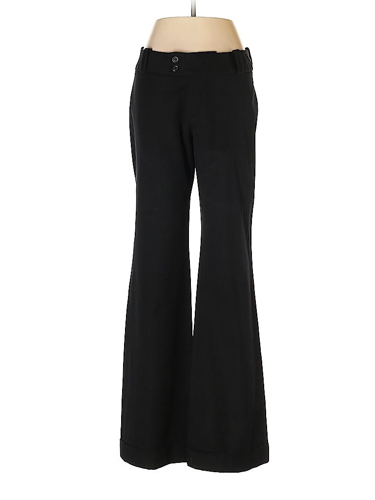 Banana Republic Women Casual Pants Size 4