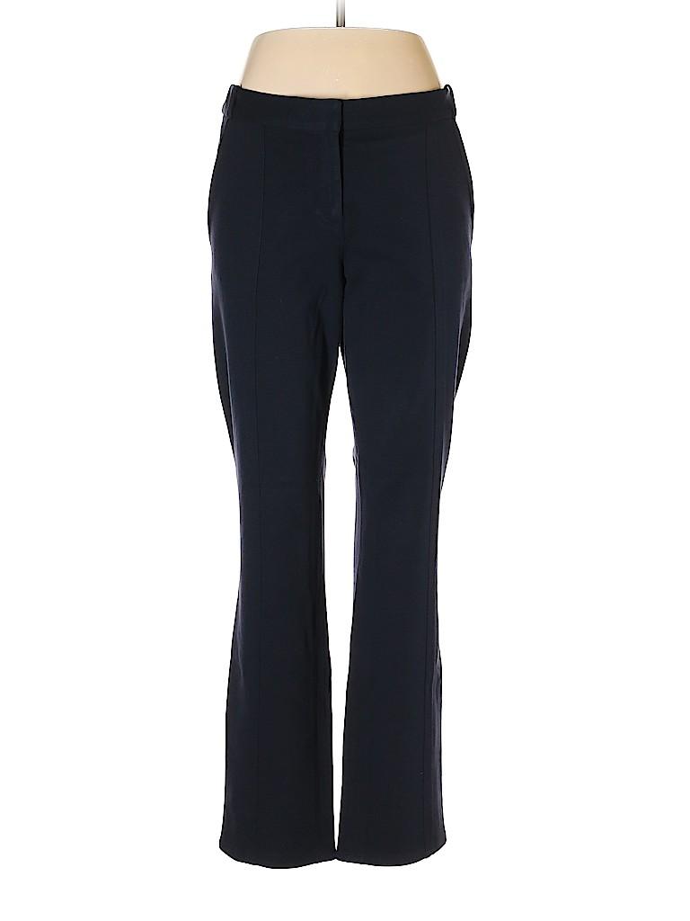 Diane von Furstenberg Women Dress Pants Size 14