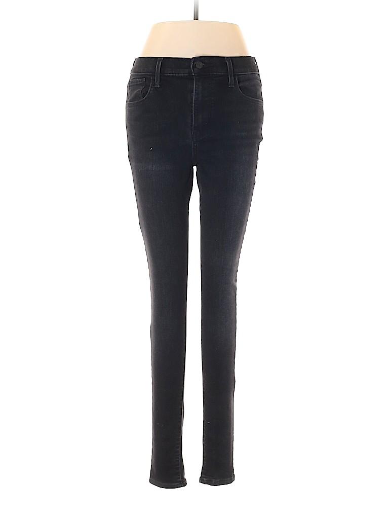 Brand Unspecified Women Jeans 28 Waist