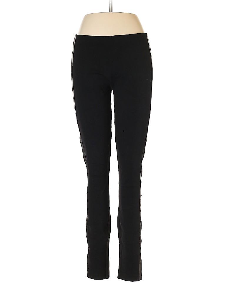 J. Crew Women Casual Pants Size 6 (Tall)