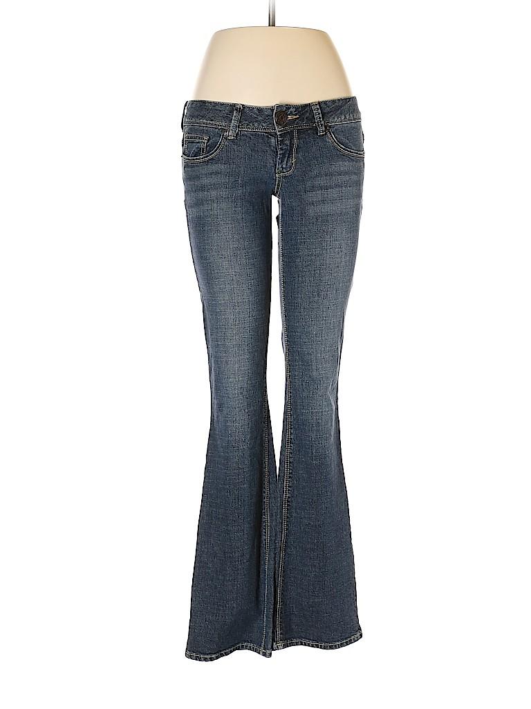 G by GUESS Women Jeans 28 Waist