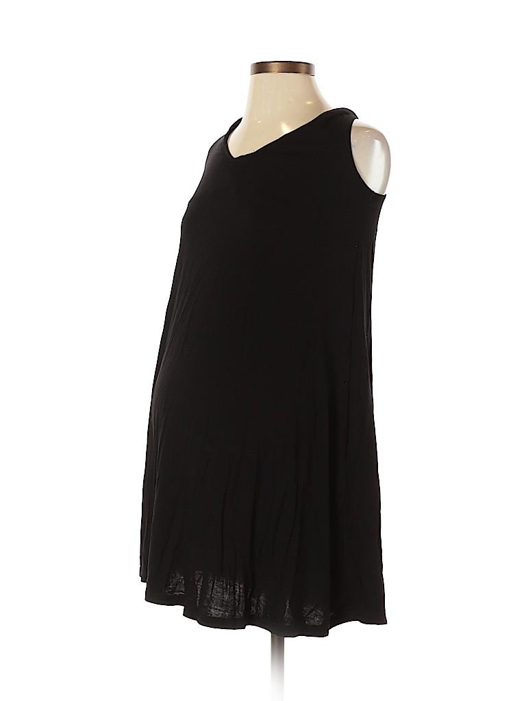 ASOS Maternity Women Casual Dress Size 4 (Maternity)