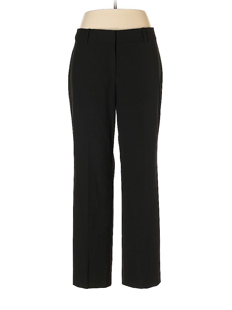 Ann Taylor Women Casual Pants Size 12