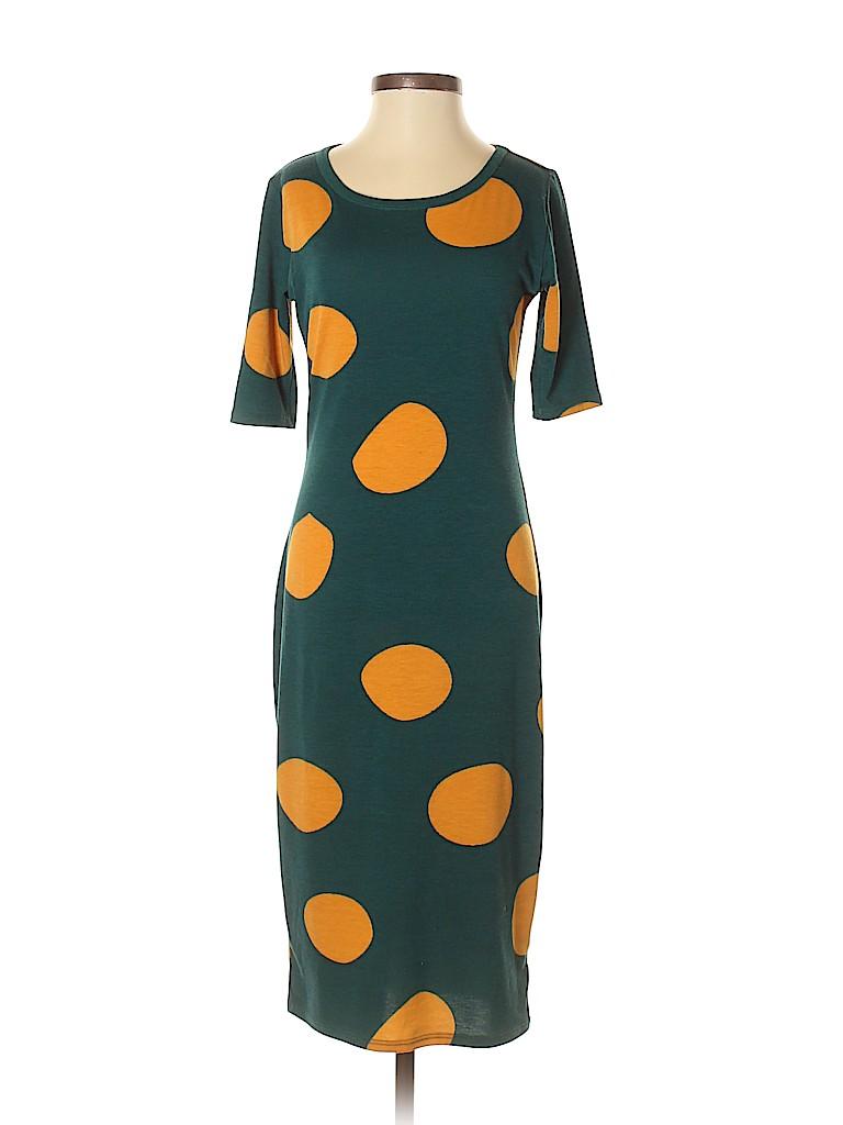 Lularoe Women Casual Dress Size XXS