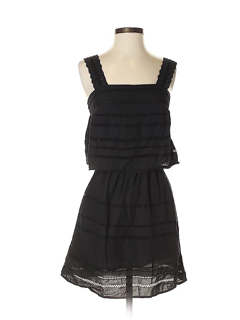 Topshop Women Cocktail Dress Size 2