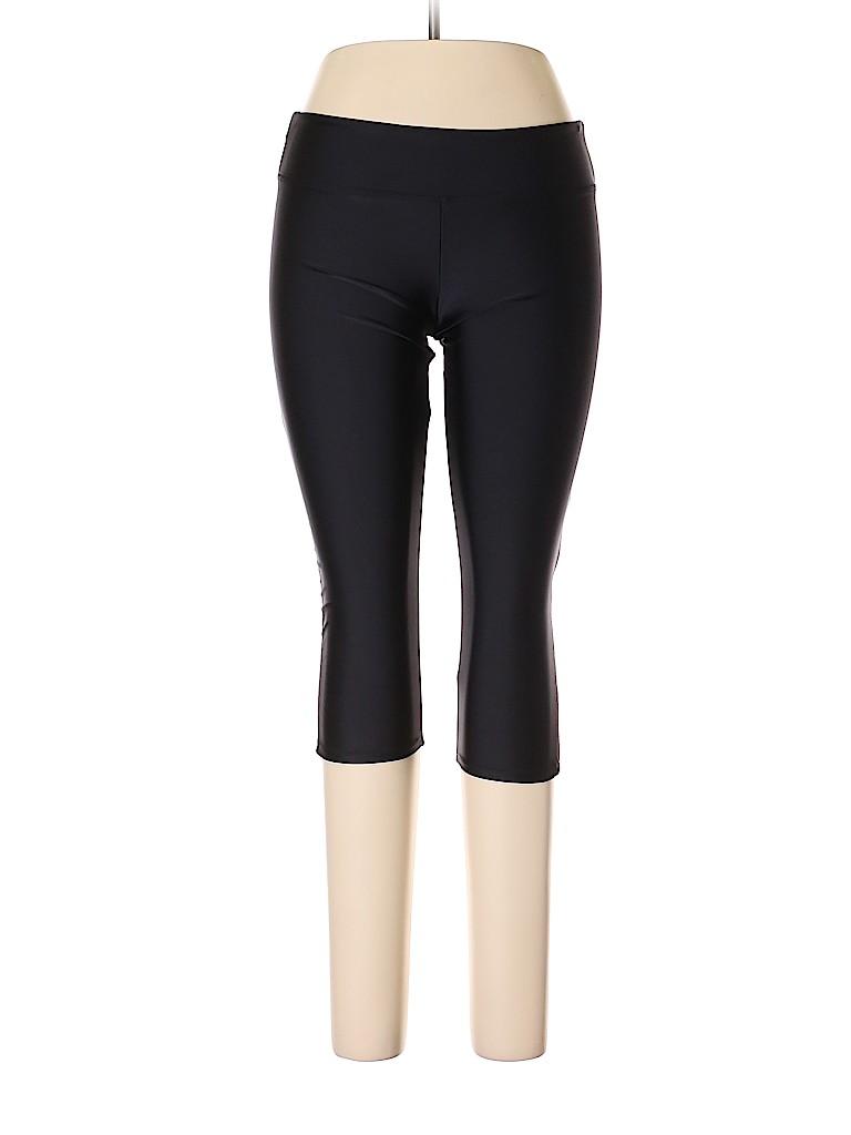 Babakul Women Active Pants Size L