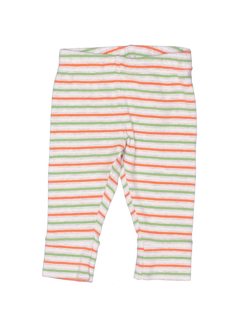 Gymboree Boys Sweatpants Size 3-6 mo