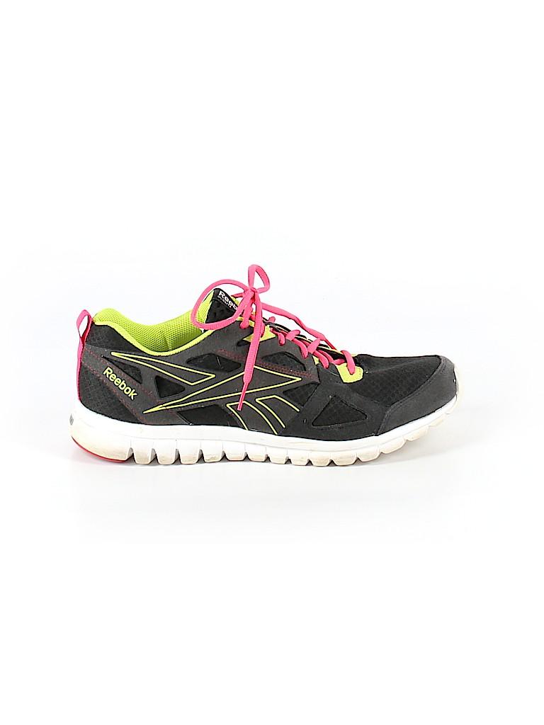Reebok Women Sneakers Size 11