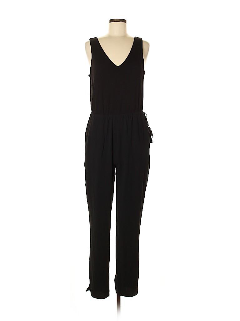 Ann Taylor LOFT Women Jumpsuit Size 4